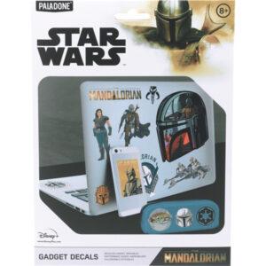 https://mabrik.ee/wp-content/uploads/2021/03/Kleepsud-tehnikale-Star-Wars-The-Mandalorian-300x300.jpg