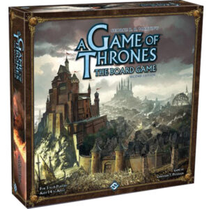 https://mabrik.ee/wp-content/uploads/2021/03/Lauamang-A-Game-of-Thrones-The-Board-Game-2nd-Edition-300x300.jpg