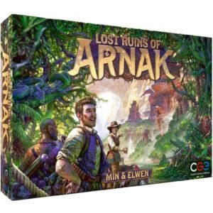 https://mabrik.ee/wp-content/uploads/2021/03/Lauamang-Lost-Ruins-of-Arnak-300x300.jpg
