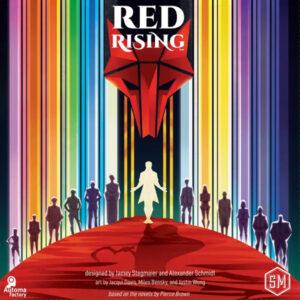 https://mabrik.ee/wp-content/uploads/2021/03/Lauamang-Red-Rising-300x300.jpg