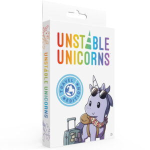 https://mabrik.ee/wp-content/uploads/2021/03/Lauamang-Unstable-Unicorns-Travel-Edition-300x300.jpg