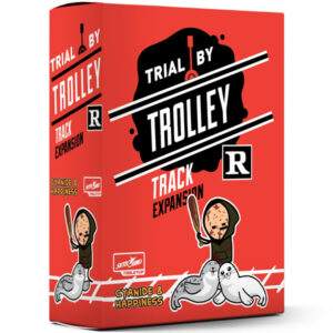 https://mabrik.ee/wp-content/uploads/2021/03/Mangulaiend-Trial-by-Trolley-R-Rated-Track-300x300.jpg