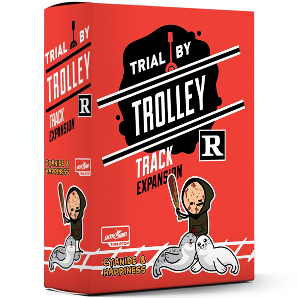 https://mabrik.ee/wp-content/uploads/2021/03/Mangulaiend-Trial-by-Trolley-R-Rated-Track.jpg