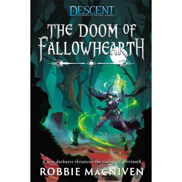 https://mabrik.ee/wp-content/uploads/2021/03/Raamat-Descent-Legends-of-the-Dark-The-Doom-of-Fallowhearth.jpg