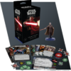 https://mabrik.ee/wp-content/uploads/2021/03/Star-Wars-Legion-Count-Dooku-Commander-Expansion-2-100x100.png