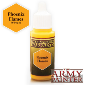 https://mabrik.ee/wp-content/uploads/2021/03/army-painter-phoenix-flames-300x300.png