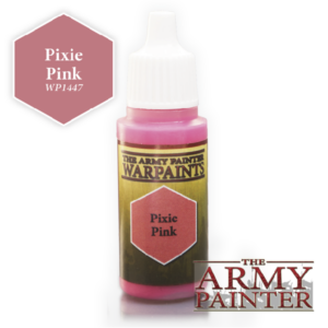 https://mabrik.ee/wp-content/uploads/2021/03/army-painter-pixie-pink-300x300.png