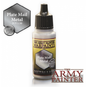 https://mabrik.ee/wp-content/uploads/2021/03/army-painter-plate-mail-metal-300x300.png