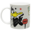 https://mabrik.ee/wp-content/uploads/2021/03/daffy-duck-mug2-100x100.png