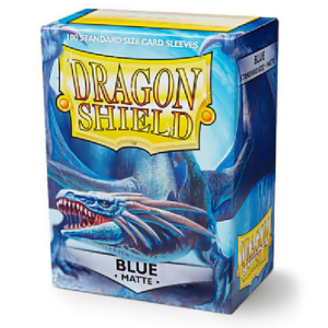 https://mabrik.ee/wp-content/uploads/2021/03/dragon-shield-blue-matte-300x300.png