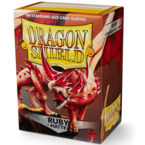 https://mabrik.ee/wp-content/uploads/2021/03/dragon-shield-ruby-300x300.png