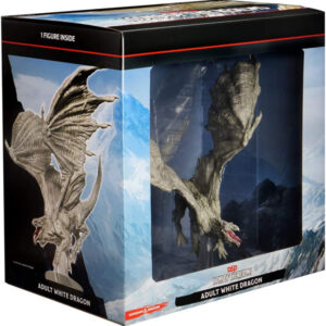 https://mabrik.ee/wp-content/uploads/2021/04/DD-Icons-of-the-Realms-Adult-Dragon-Premium-Figure-300x300.jpg