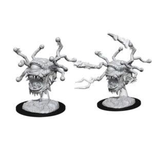 https://mabrik.ee/wp-content/uploads/2021/04/DD-Nolzurs-Marvelous-Miniatures-Beholder-Zombie-300x300.jpg