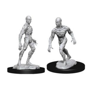 https://mabrik.ee/wp-content/uploads/2021/04/DD-Nolzurs-Marvelous-Miniatures-Doppelganger-300x300.jpg