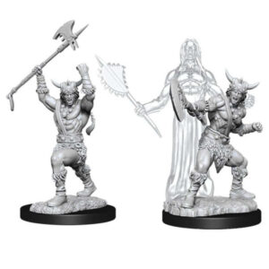 https://mabrik.ee/wp-content/uploads/2021/04/DD-Nolzurs-Marvelous-Miniatures-Male-Human-Barbarian-300x300.jpg
