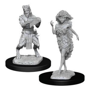 https://mabrik.ee/wp-content/uploads/2021/04/DD-Nolzurs-Marvelous-Miniatures-Satyr-Dryad-300x300.jpg