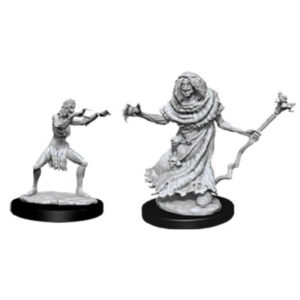 https://mabrik.ee/wp-content/uploads/2021/04/DD-Nolzurs-Marvelous-Miniatures-Sea-Hag-Bheur-Hag-300x300.jpg