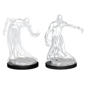 https://mabrik.ee/wp-content/uploads/2021/04/DD-Nolzurs-Marvelous-Miniatures-Shadow-300x300.jpg