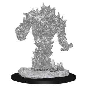 https://mabrik.ee/wp-content/uploads/2021/04/DD-Nolzurs-Marvelous-Miniatures-W12.5-Fire-Elemental-300x300.jpg