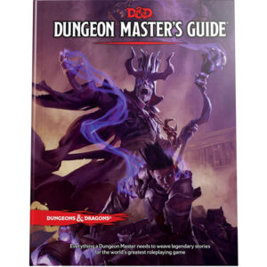 https://mabrik.ee/wp-content/uploads/2021/04/Dungeons-Dragons-Dungeon-Masters-Guide-300x300.jpg