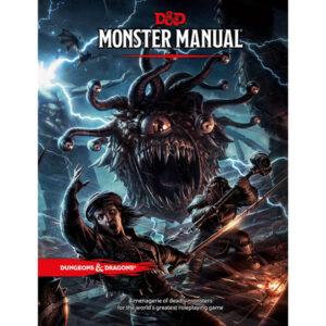 https://mabrik.ee/wp-content/uploads/2021/04/Dungeons-Dragons-RPG-Monster-Manual-300x300.jpg