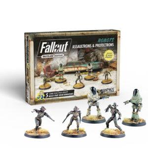 https://mabrik.ee/wp-content/uploads/2021/04/Fallout-Wasteland-Warfare-Assaultrons-Protectrons-300x300.jpg