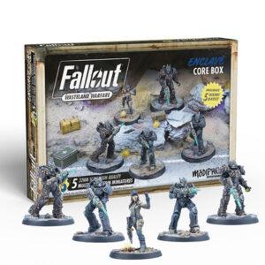 https://mabrik.ee/wp-content/uploads/2021/04/Fallout-Wasteland-Warfare-Enclave-Core-Box-300x300.jpg