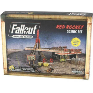 https://mabrik.ee/wp-content/uploads/2021/04/Fallout-Wasteland-Warfare-Red-Rocket-Scenic-Set-300x300.jpg