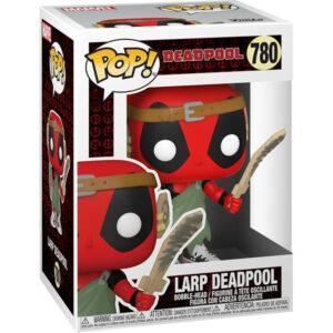 https://mabrik.ee/wp-content/uploads/2021/04/Funko-POP-Deadpool-30th-L.A.R.P.-Vinyl-Figure-10-cm-300x300.jpg