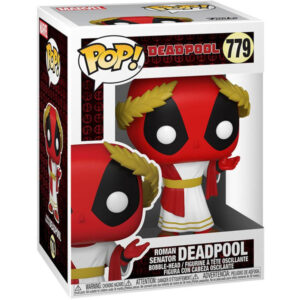 https://mabrik.ee/wp-content/uploads/2021/04/Funko-POP-Deadpool-30th-Roman-Senator-Vinyl-Figure-10-cm-300x300.jpg