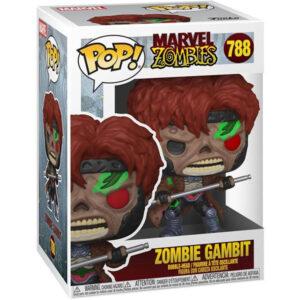 https://mabrik.ee/wp-content/uploads/2021/04/Funko-POP-Marvel-Zombies-Gambit-Vinyl-Figure-10-cm-300x300.jpg