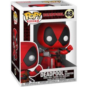 https://mabrik.ee/wp-content/uploads/2021/04/Funko-POP-Rides-Deadpool-Deadpool-Scooter-300x300.jpg