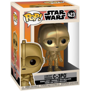 https://mabrik.ee/wp-content/uploads/2021/04/Funko-POP-Star-Wars-Concept-Alternate-C-3PO-Vinyl-Figure-10-cm-300x300.jpg