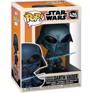 https://mabrik.ee/wp-content/uploads/2021/04/Funko-POP-Star-Wars-Concept-Alternate-Vader-Vinyl-Figure-10-cm-300x300.jpg