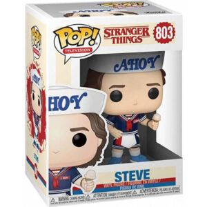 https://mabrik.ee/wp-content/uploads/2021/04/Funko-POP-Stranger-Things-Steve-Vinyl-Figure-10-cm-300x300.jpg