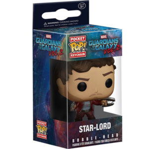 https://mabrik.ee/wp-content/uploads/2021/04/Funko-Pocket-POP-Guardians-of-the-Galaxy-Vol.-2-Star-Lord-Figure-4-cm-300x300.jpg