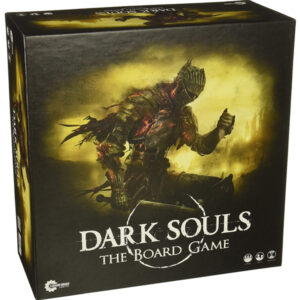 https://mabrik.ee/wp-content/uploads/2021/04/Lauamang-Dark-Souls-The-Board-Game-300x300.jpg