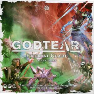 https://mabrik.ee/wp-content/uploads/2021/04/Lauamang-Godtear-Eternal-Glade-Starter-Set-300x300.jpg