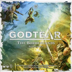 https://mabrik.ee/wp-content/uploads/2021/04/Lauamang-Godtear-The-Borderlands-Starter-Set-300x300.jpg