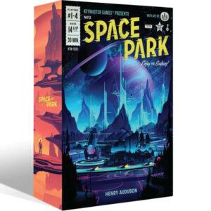 https://mabrik.ee/wp-content/uploads/2021/04/Lauamang-Space-Park-300x300.jpg
