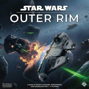 https://mabrik.ee/wp-content/uploads/2021/04/Lauamang-Star-Wars-Outer-Rim-300x300.jpg