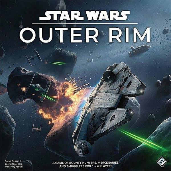 https://mabrik.ee/wp-content/uploads/2021/04/Lauamang-Star-Wars-Outer-Rim.jpg