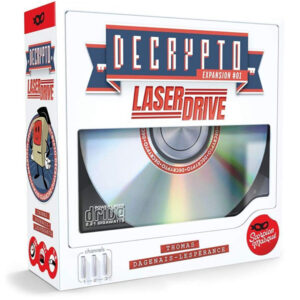 https://mabrik.ee/wp-content/uploads/2021/04/Mangulaiend-Decrypto-Laserdrive-300x300.jpg