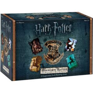 https://mabrik.ee/wp-content/uploads/2021/04/Mangulaiend-Harry-Potter-Hogwarts-Battle-The-Monster-Box-of-Monsters-300x300.jpg