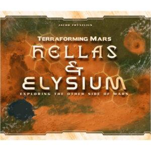 https://mabrik.ee/wp-content/uploads/2021/04/Mangulaiend-Terraforming-Mars-Hellas-Elysium-300x300.jpg