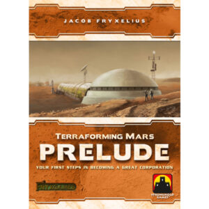 https://mabrik.ee/wp-content/uploads/2021/04/Mangulaiend-Terraforming-Mars-Prelude-300x300.jpg