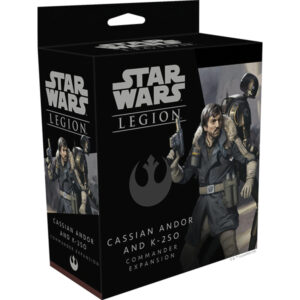 https://mabrik.ee/wp-content/uploads/2021/04/Star-Wars-Legion-Cassian-Andor-and-K-2S0-Commander-Expansion-300x300.jpg