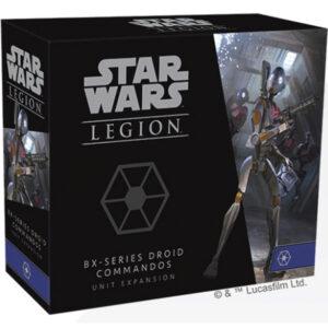 https://mabrik.ee/wp-content/uploads/2021/04/Star-Wars-Legion-Droid-Commandos-Unit-Expansion-300x300.jpg