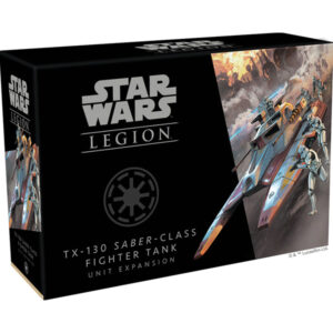 https://mabrik.ee/wp-content/uploads/2021/04/Star-Wars-Legion-TX-130-Saber-class-Fighter-Tank-Unit-Expansion-300x300.jpg