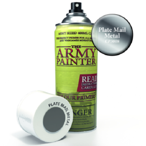 https://mabrik.ee/wp-content/uploads/2021/04/army-painter-plate-mail-metal-spray-300x300.png